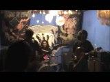 Axela - Cover - Attitude (Sepultura) Live 2007