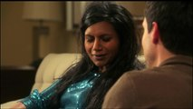 The Mindy Project Season 6 Episode 2 ^ENG SUB^ Streaming 'Full HQ 'ONLINE HD'