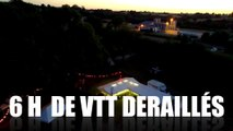 LES 6H DE VTT DERAILLES SEPT44-GLVTT 2017