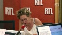 "Alba Ventura : ""Sylvie Goulard a eu raison de démissionner"""