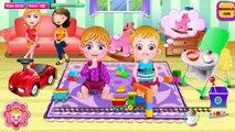 Детка ребенок Дора эпизод полный игра Игры орешник как кино время игры видео