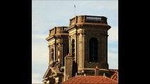 Ville Fortifiée de LANGRES - Haute Marne - Balades en France - Guy Peinturier