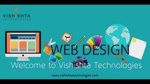 Professional Websites for Small Businesses - Website Designer Bangalore - Best Web Design