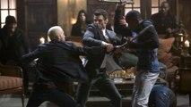 [Full-HD] The Originals (Season 4 Episode 13) Full Episode Streaming HD