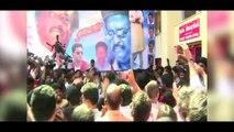 Legends behind Kabali _ Rajinikanth _ Kalaippuli S Thanu _ Kabali Tamil Movie _ V