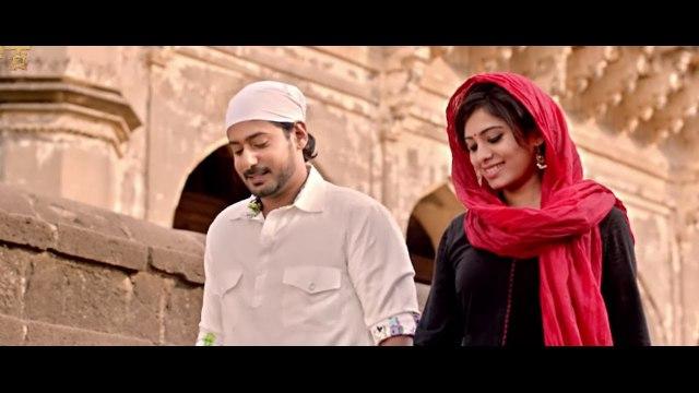 Latest Kannada Movie Full | New Release Kannada HD Movie | Kannada Full Action Movie | Upload 2017