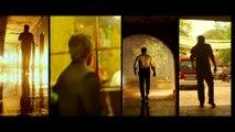    Shamantakamani Teaser   Sudheer Babu   Sundeep Kishan   Nara Rohit   Aadi   New Telugu Movie   