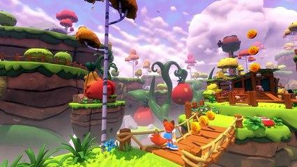 Mejores Juegos Para Ninos De Xbox One Hobbyconsolas Juegos