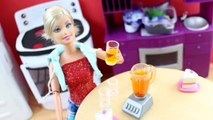 Faire poupée en buvant des lunettes tasses et tasses facile poupée artisanat