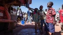 INSTANTANE : République démocratique du Congo – Un drame silencieux
