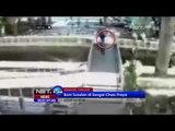 Bom Susulan di Sungai Chao Praya DI Bangkok, Thailand - NET24