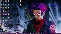 How To Go Super Saiyan On Dragon Block C 1 7 10 - video