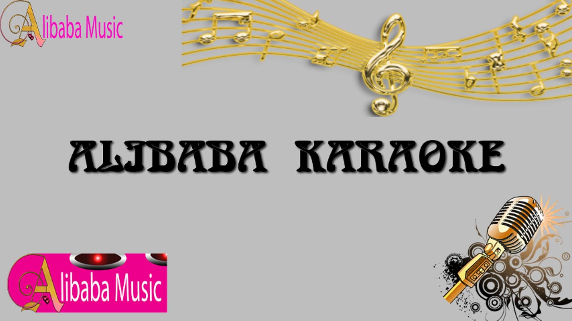 And I Love You So - Elvis Presley - Alibaba Karaoke