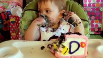 Funny Guilty Babies Compilation 2015