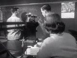 1951 NEA Film Public School Education Teacher/Educator Wages