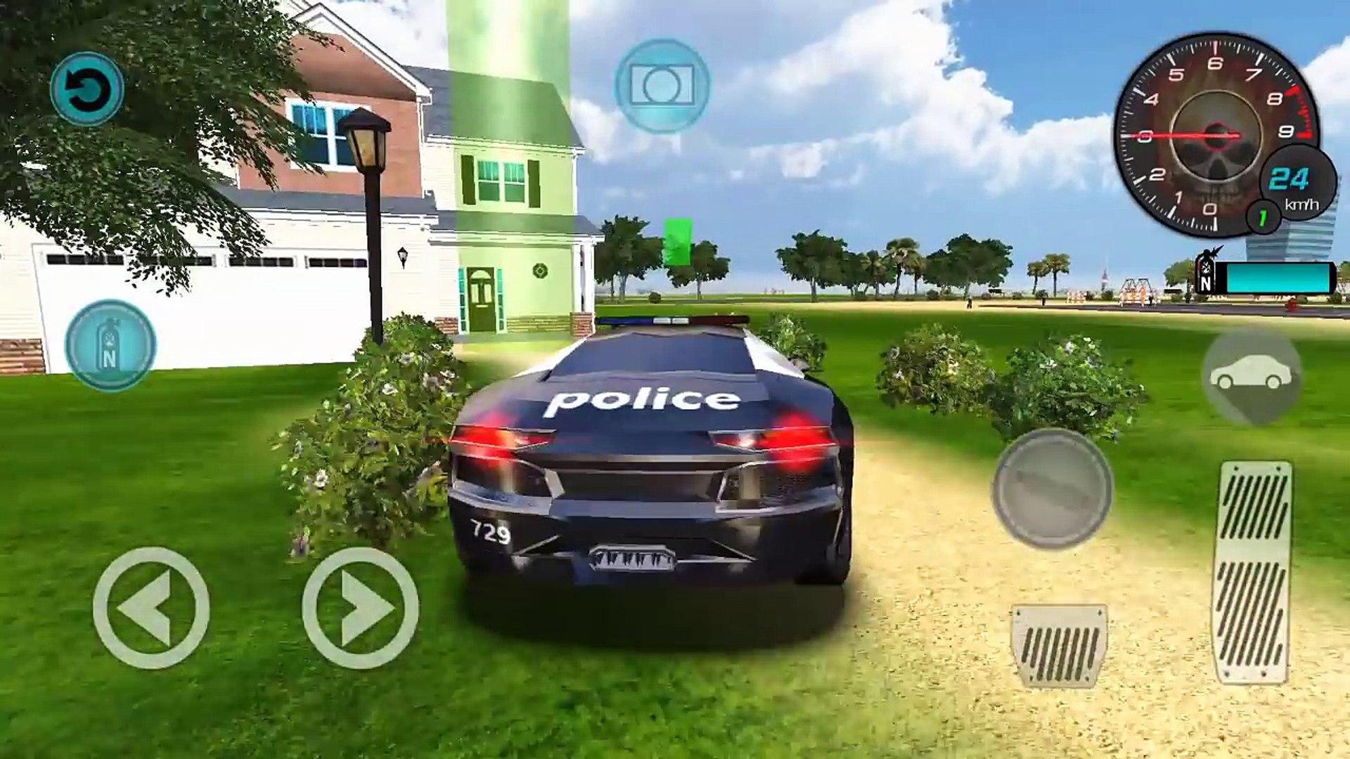 Андроид андроид город водить машину Игры Гранд Кому в Это  