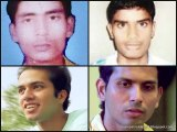 Inside Story: Case 40/2017, In Greed of getting Government Job in Railway 4 boys killed cousin and nephwe