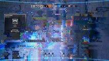 HAMMER VS C4! Rainbow Six Siege Gameplay