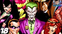 All Villainous Official English Dubs! - video dailymotion
