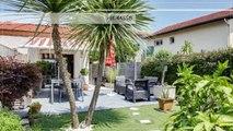 A vendre - Maison - ONDRES (40440) - 4 pièces - 75m²