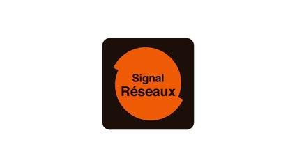 Signal Réseaux, l'application dédiée aux collectivités pour signaler les dommages réseau