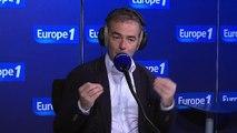 """Anne Roumanoff : """"Franck Ferrand, le passeur d'histoire"""""""