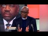 Intégrale Afrique presse du 21/04/17 : Le dialogue politique national se poursuit au Gabon !