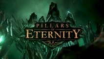 Pillars of Eternity : Complete Edition - Annonce des versions PS4/XB1