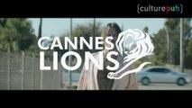 Culture Week by Culture Pub : spéciale Cannes Lions (part 1)