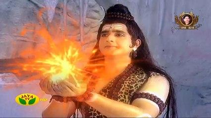 23-06-2017 - Jai Veera Hanuman Serial