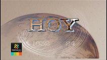 tn7-hoy-210617