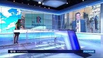 """Scission chez Les Républicains : Solère crée un groupe """"LR constructifs-UDI-Indépendants"""""""
