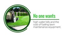 Low Maintenance Synthetic Turf San Luis Obispo County 805-773-5395