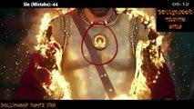 Bahubali 1 Full Movie-part 1 - video dailymotion