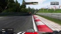 Project Cars McLaren F1 GTR LongTail @ Nordschleife Stage1 2.03.023 + Full Setup
