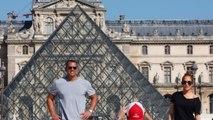 Jennifer Lopez Y Alex Rodríguez Hicieron Un Viaje Romántico