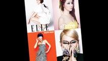 2NE1 - Falling in love (Versão em português)Tiago leonardo versões