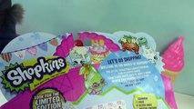 SAC aveugle papa gelé moi moi mystère pas tout petit Disney shopkins 5 pack surprise kristoff