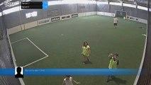 Equipe 1 Vs Equipe 2 - 21/06/17 16:00 - Loisir Pau - Pau Soccer Park