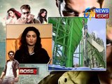 Boss-2- ETV interview