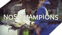 Journées Olympiques : venez vous mesurer aux meilleurs athlètes français