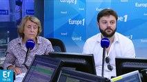 """""""Un gouvernement pour et par Emmanuel Macron"""""""