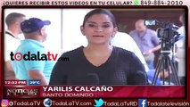 Pepca interroga a empresarios involucrados en caso Súper Tucanos-Noticias Ahora-Video