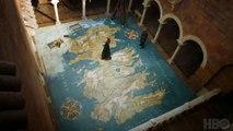 Game Of Thrones Season 7 Trailer 1 [HD] Emilia Clarke, Peter Dinklage, Natalie Dormer