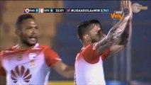 Veja gols de Jonatan Gómez, novo meia do São Paulo