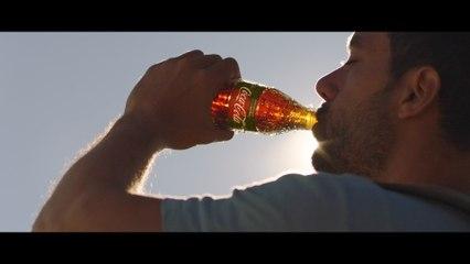 Onirama - Klise Ta Matia 2017 (Taste The Feeling)