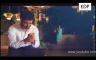 Yaar e Bewafa Official Promo || Imran Abbas ,Arij Fatima ,Sara Khan