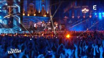 Big Flo & Oli – «Alors, alors» - Fête de la Musique 2017