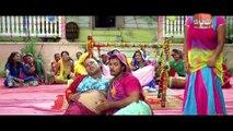 Khesari Lal Yadav का सुपरहिट लौंडा डांस Anjana SIngh के साथ ! New Bhojpuri Song 2017