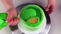 AMAZING CAKES your Dad will LOVE | Fathers day Compilation!